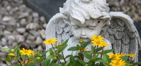 Begraven worden op eigen erf?Dat kost minimaal 6000 euro