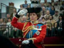 Dit is wanneer de nieuwe seizoenen van The Crown, Emily in Paris, Tiger King en Bridgerton beginnen