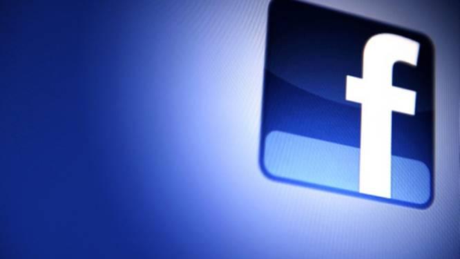 Te vermijden: je baas accepteren als vriend op Facebook