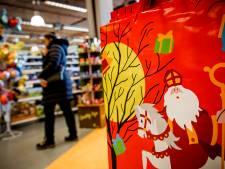 Middenstand Nijkerk roept op: 'Koop hier en nu voor feestdagen'