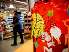 Kadootjes in pakpapier? Ga naar de speciale inpakwinkels in de Utrechtse binnenstad