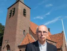 Parochie clustert vieringen in Ommen, Dedemsvaart en Heino: 'Andere acht kerken nog lang niet dicht'