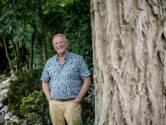 Hendrik Jan had last van paniekaanvallen, nu helpt hij anderen: 'Mijn rasoptimisme heeft me gered'