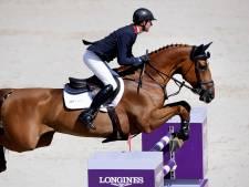 Het beste paard van de wereld komt uit Berlicum: 'Mijn vrouw zei al snel dat ik hem moest verkopen'