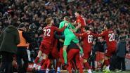 Genk maakt zich niet te veel illusies: alleen Benteke en Hazard zorgden nog voor zeldzame winners op Anfield