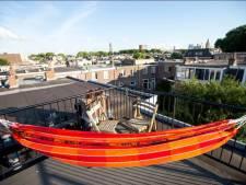 Utrecht komt verhuurders via Airbnb tegemoet, kosten vergunning fors lager