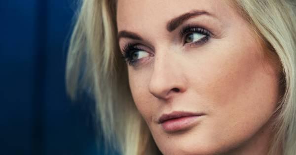Miss Montreal Ik Heb Bij De Try Outs Al Heel Wat Huilende Vrouwen In De Zaal Gezien Show Ad Nl