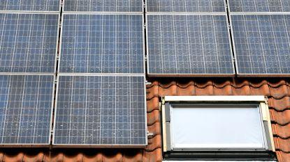 Gemeente Londerzeel promoot groepsaankopen voor energiezuiniger huis