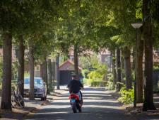 Opknappen Hoevenbraak in Schijndel start in september