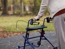 Actie tegen eenzaamheid van ouderen: stichting 'Met je Hart' wil ook afdeling in Doetinchem