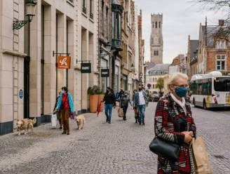 West-Vlaanderen ziet coronacijfers plots het hardst stijgen: wat is er aan de hand?