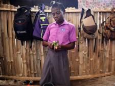 27 élèves enlevés par des hommes armés au Nigeria