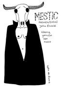 Mestic