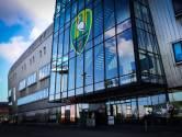 ADO Den Haag-directie wil Nederlof als nieuwe eigenaar