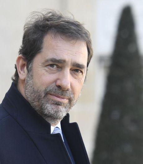 Les ministres Castaner et Le Maire auditionnés mardi au Sénat après les violences à Paris