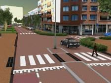 Herinrichting in zicht: straks veiliger fietsen op Telefoonweg