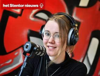 Luister   Klusjesman mishandelde Ruinerwoldse kinderen en bijzondere outfit voor Tweede Kamerlid uit Kampen