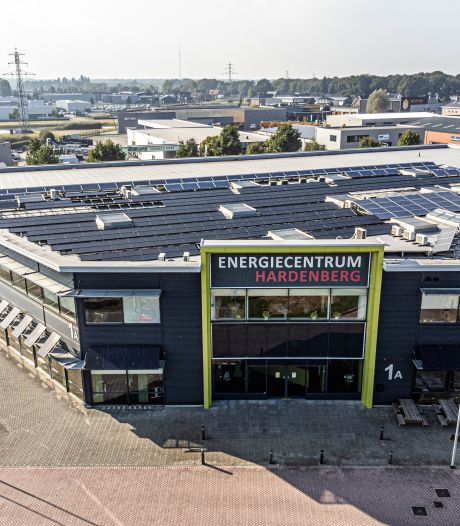 Consumentenbond legt Hardenbergse energieleverancier vuur aan de schenen: 'Dit mag zo niet'