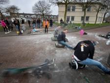 Werkgroep wil meer harde afspraken over carbidschieten in Kampen