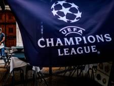 Nog acht clubs: welke ploeg wint de Champions League?
