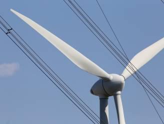 Gemeente Heuvelland volgt aanvraag windmolens in Waalse buurgemeente Komen-Waasten op