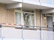 Wild west in Rijssen: officier van justitie eist 5 jaar en tbs tegen schutter en brandstichter