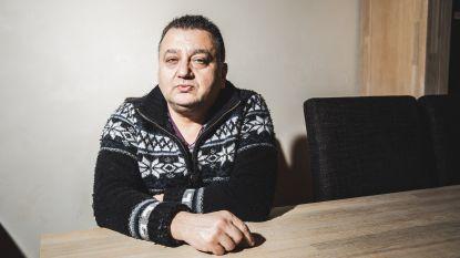 Zaak in elkaar geslagen taxichauffeur geseponeerd, maar hijzelf weet van niks