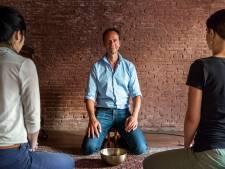 Meditatie, yoga, taichi, wandelcoaching, mindfulness: je vindt het overal