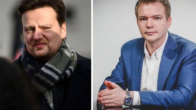 """DéFI wil Vlaamse Rand bij Brussel inlijven: """"Dit is een oorlogsverklaring aan Vlaanderen"""""""
