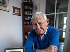 Freek Unger uit Aarle-Rixtel zat in een jappenkamp: Iedere ochtend was er weer een kind overleden