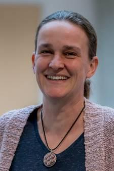 SP Schouwen-Duiveland: Campingbazen moeten beter met hun gasten communiceren