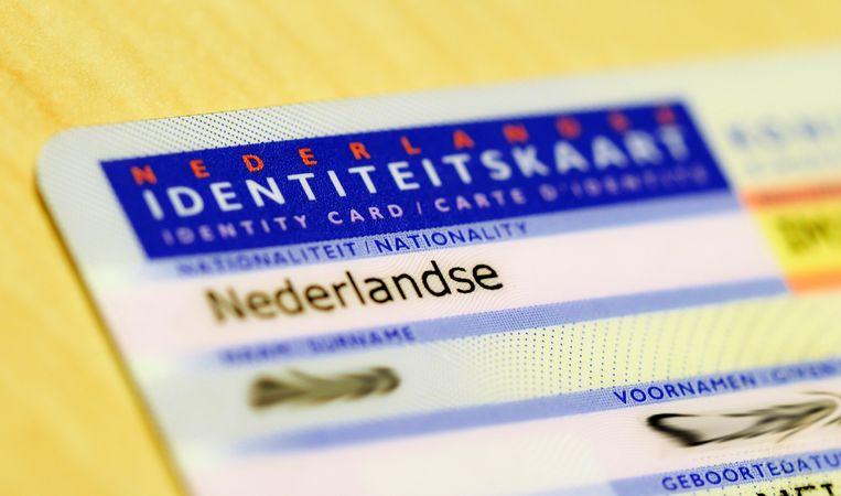 null Beeld Hollandse Hoogte /  ANP XTRA