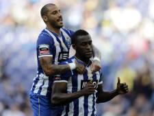 Geen verrassingen in Portugese WK-selectie