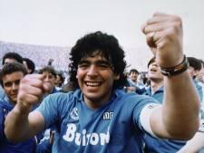 Volg net als de jeugd van Grol het spoor van Diego: wie durft de uitdaging aan?