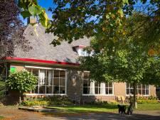 In oude school van Tonden komen mogelijk huurwoningen: 'Mooie bijdrage aan leefbaarheid'