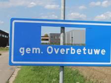 Strijd om open Vinkenhof in Elst