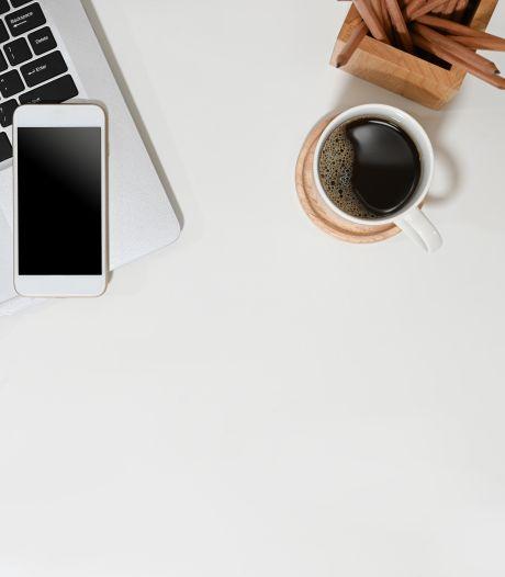 KPN: Er zit door thuiswerk en 5G weer groei in de mobiele markt