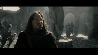 'Lord of the Rings'-acteur Alistair Browning overleden