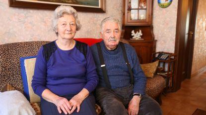 Trieste kerst in Asse: 25 gezinnen krijgen net nu brief dat woning moet wijken voor ringweg