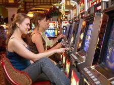 Manager (27) van Brabants casino bekent: Ik pakte 65.000 euro uit de kluis