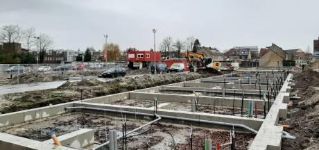 Middeninkomens kunnen amper nog een huis vinden in Breda: 'Voor deze groepen verliest de stad haar glans'