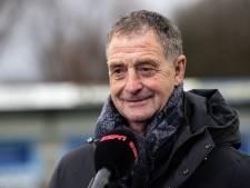 FC Eindhoven past zich aan aan koploper Cambuur; Seedorf voor het eerst sinds 2019 bij selectie