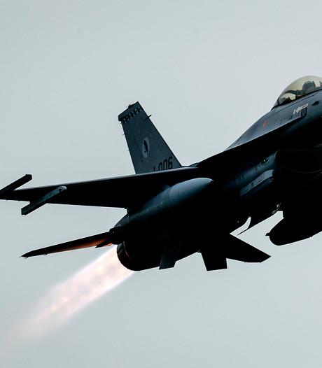 'Defensie waarborgt veiligheid militairen onvoldoende'