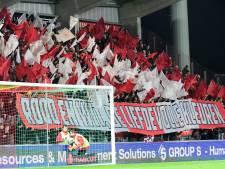 Droits TV: la Pro League confirme Eleven, la Gantoise et l'Antwerp quittent la table