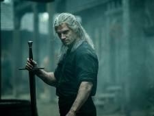The Witcher-games kennen opleving door succesvolle Netflix-serie