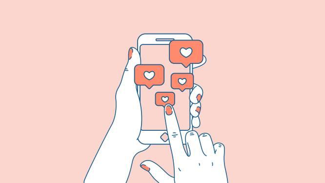 Van phubbing tot Facebook-jaloezie: hoe de smartphone je relatie beïnvloedt