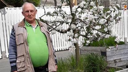 Ex-politieman Rik Beynen (70) sterft na hartaanval tijdens Tweedaagse van Blankenberge