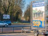 Niemand wil met SGP en ChristenUnie Staphorst besturen, zonder derde partij verder