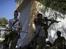 Israël akkoord met verlenging bestand, Hamas nog niet