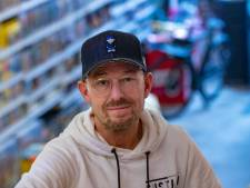 Voorzitter nieuwe ondernemersvereniging in Kampen: 'Zo moeilijk kan het niet zijn: alle neuzen staan dezelfde kant op'